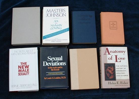 augustnewbooks
